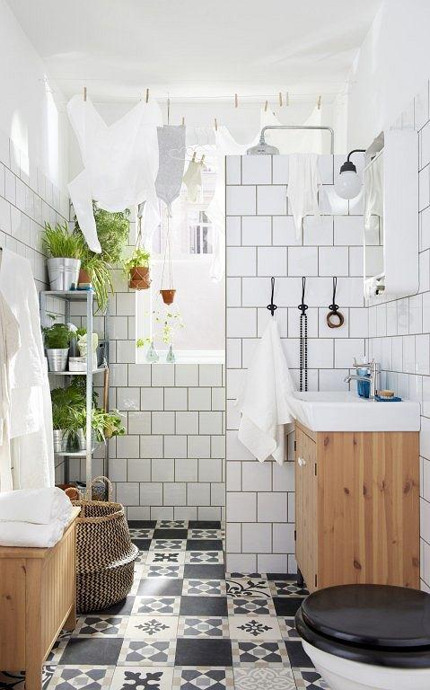 IKEA 2017 Katalog