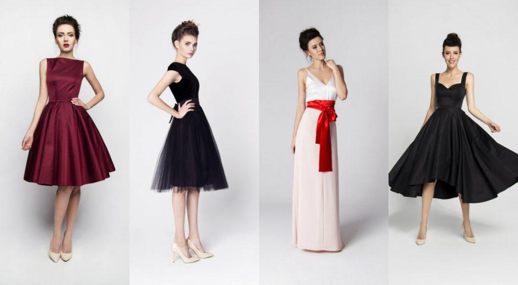 Idealne sukienki na studniówkę (szyjemysukienki.pl)