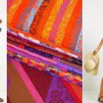 Farbowanie ubrań: 3 sprawdzone sposoby