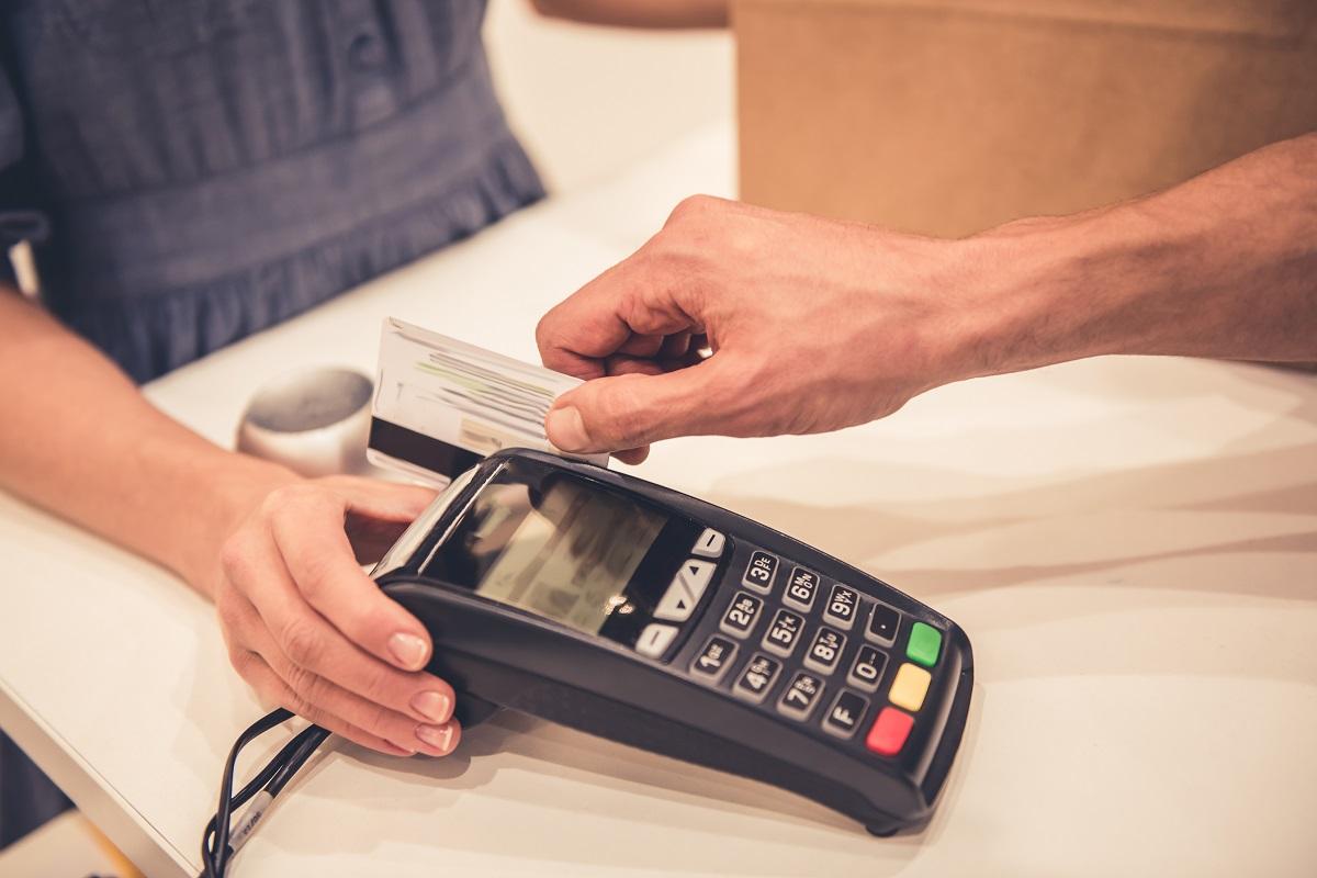 karty stałego klienta: korzyści