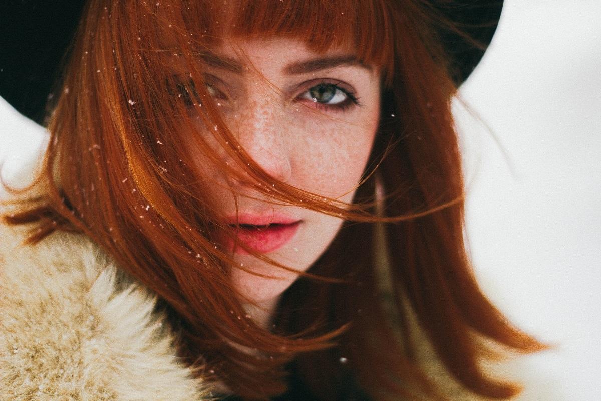 Włosy do ramion: fryzury na co dzień i nie tylko…