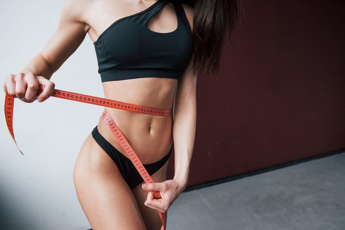 Bańka chińska na cellulit: Czy to działa?