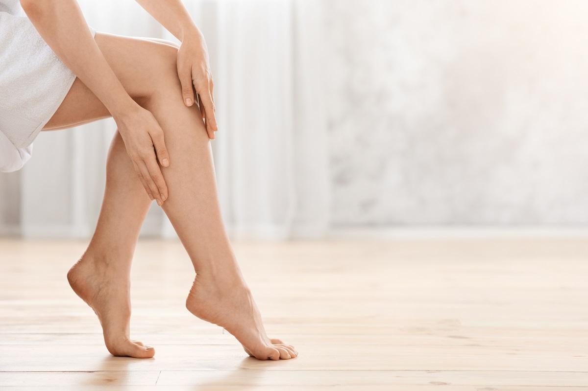 Depilacja – wybierz najlepszy sposób na gładką skórę!