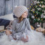 Najlepszy prezent pod choinkę 2019. Co kupić dla mamy, taty i partnera?