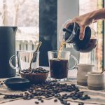 Świeżo palona kawa: niesamowite właściwości kawy [KAWA ODCHUDZA!]