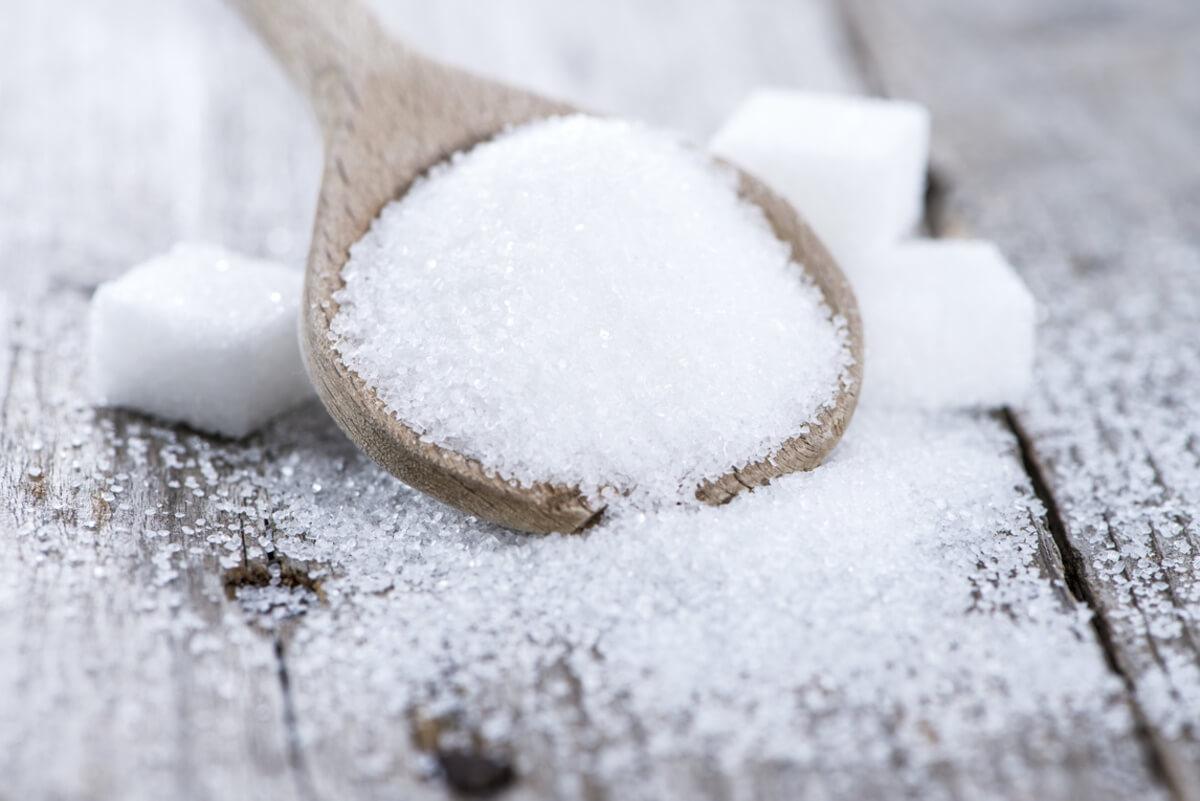 5 zdrowych zamienników cukru