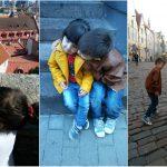 Tallin: pokażę Wam miasto, jakiego nie znają przewodniki