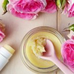 Masło Shea: jeden kosmetyk, mnóstwo właściwości