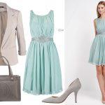 sukienki na komunię 2020