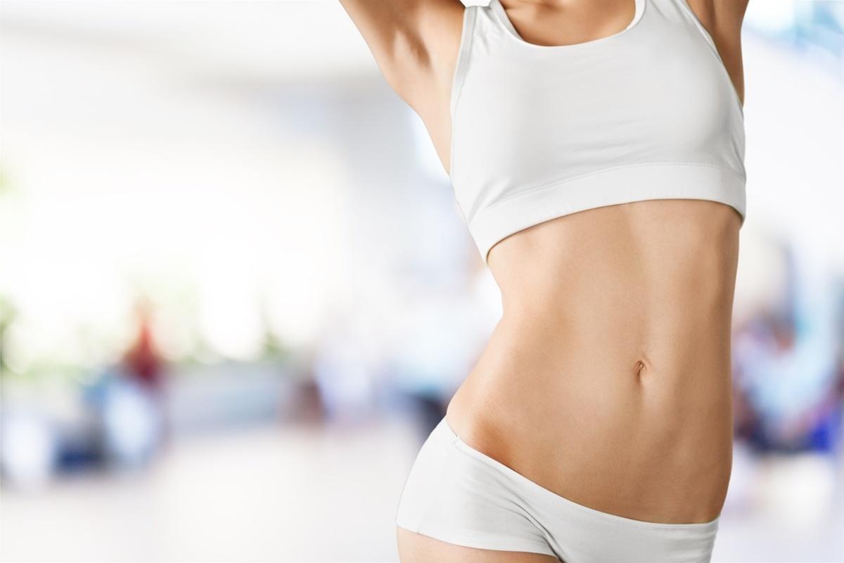 Jak można szybko schudnąć bez ćwiczeń