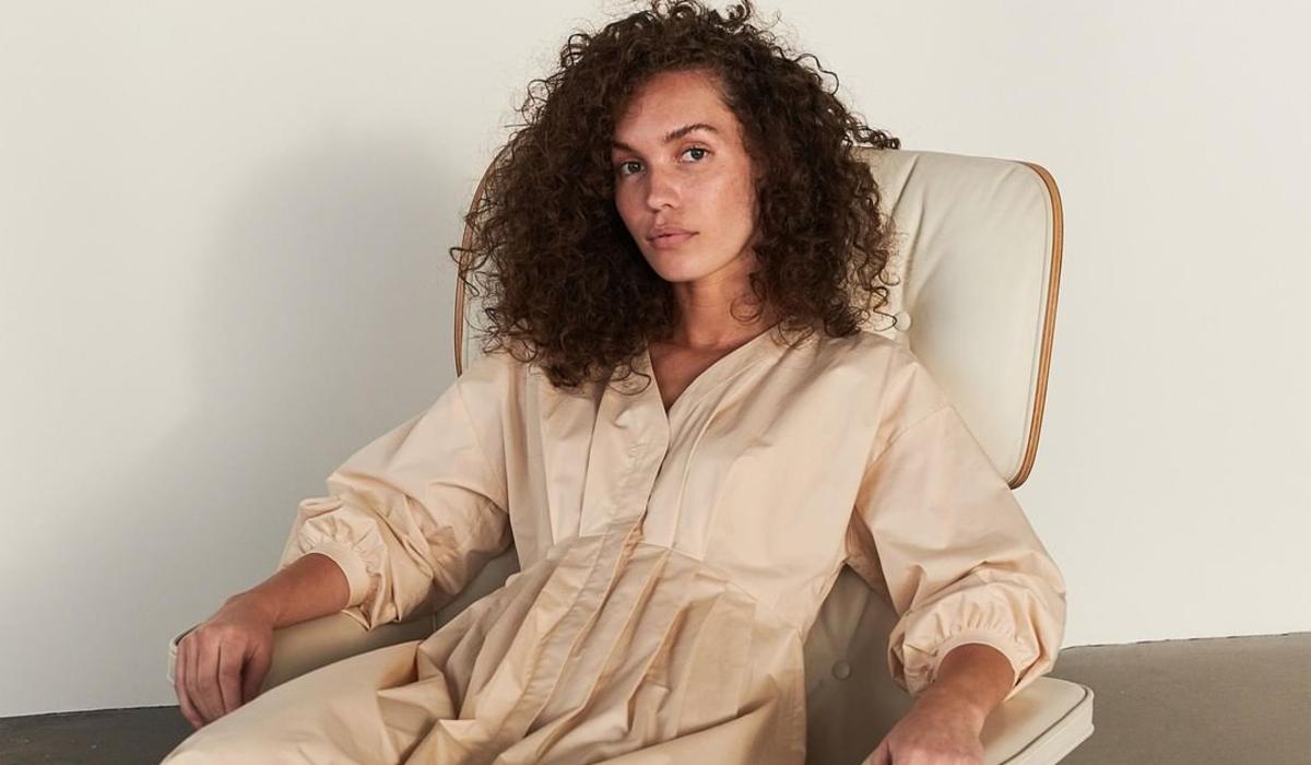Reserved sukienki – najmodniejsze propozycje sezonu