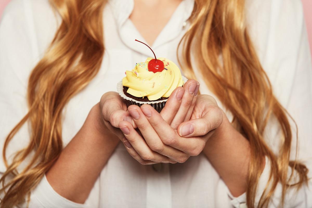 Jak oszukać głód? Co i jak jeść, żeby schudnąć?