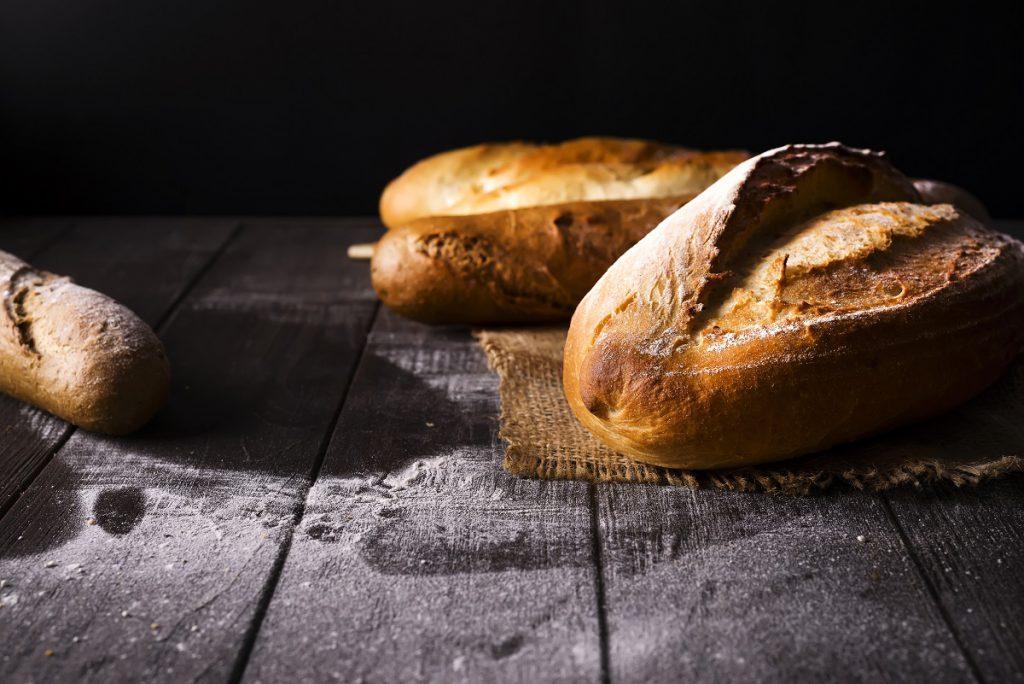 jaki chleb na odchudzanie