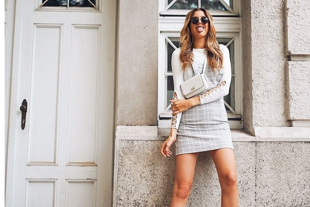 Zalando Lounge sukienki – duży wybór w świetnych cenach!