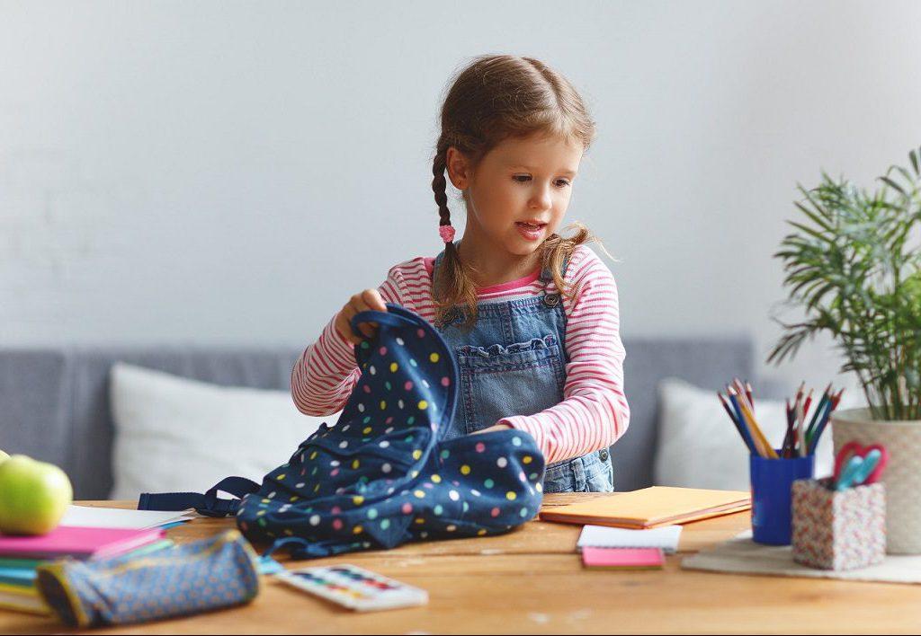 Zerówka w szkole, czy przedszkolu – co będzie lepsze dla Twojego dziecka?