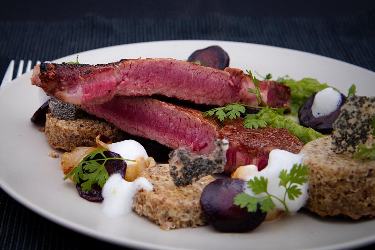 Dieta paleo – zasady, efekty i jadłospis