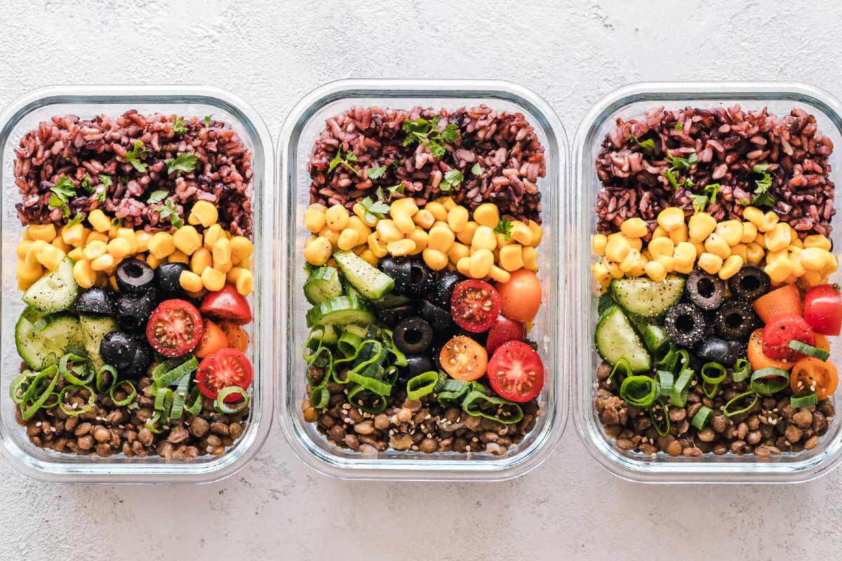 Dieta pudełkowa – czy warto się na nią zdecydować?