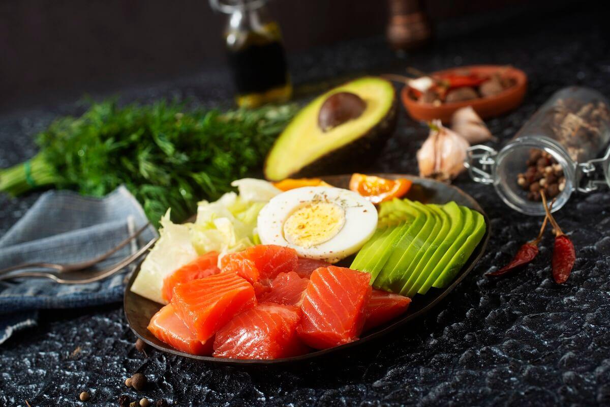 Indeks sytości: Co zjeść, by zaspokoić apetyt?