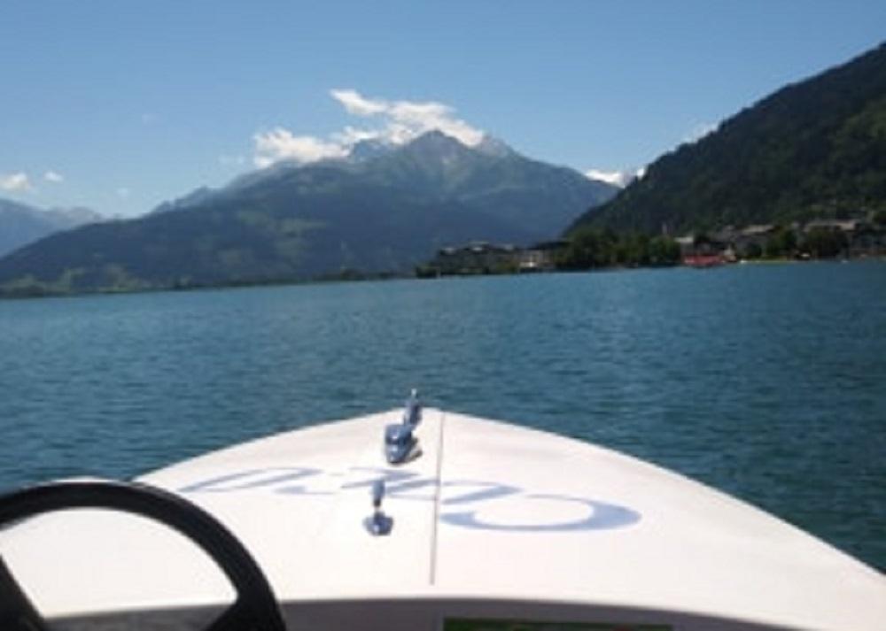 Austria. Tyrol. Co warto zobaczyć?