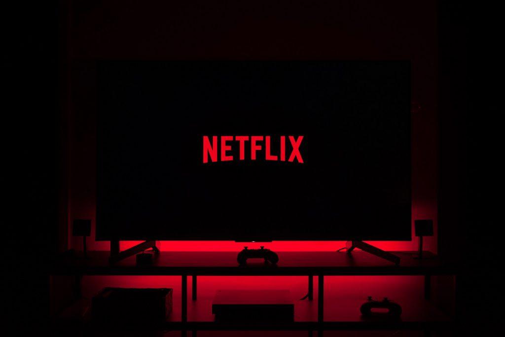 top filmy netflix