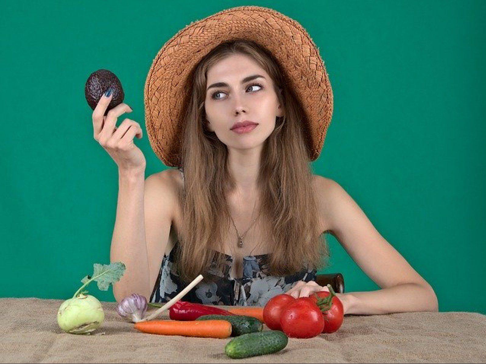 Ile można schudnąć w tydzień? Nawet 3 kg! Poznaj skuteczne metody! [WIDEO] - sunela.eu