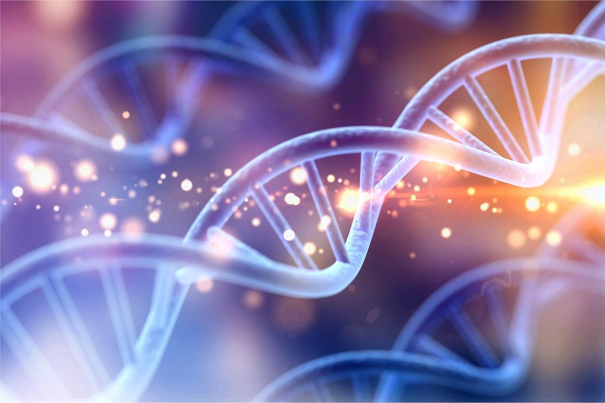 Kto powinien zrobić badania genetyczne i dlaczego?