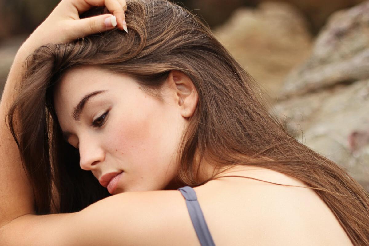 Botoks na włosy – ratunek na zniszczone kosmyki!