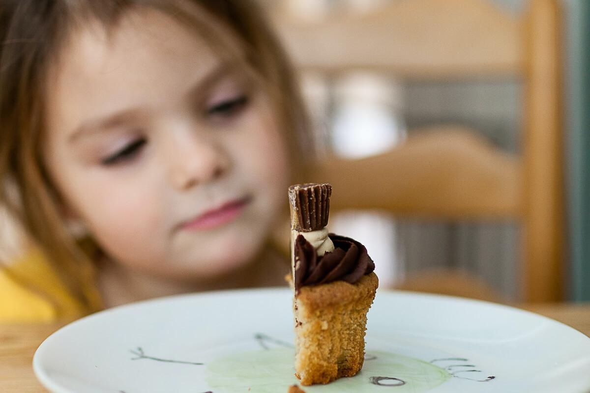 celiakia u dzieci dieta