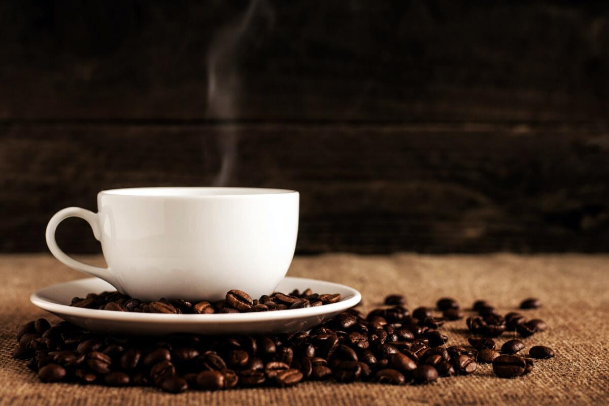 Najlepsze sposoby parzenia kawy. Poznaj je wszystkie!