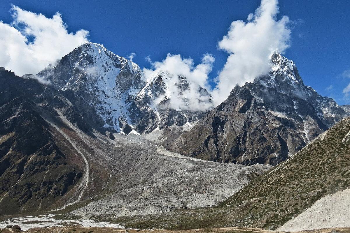 Mumio himalajskie