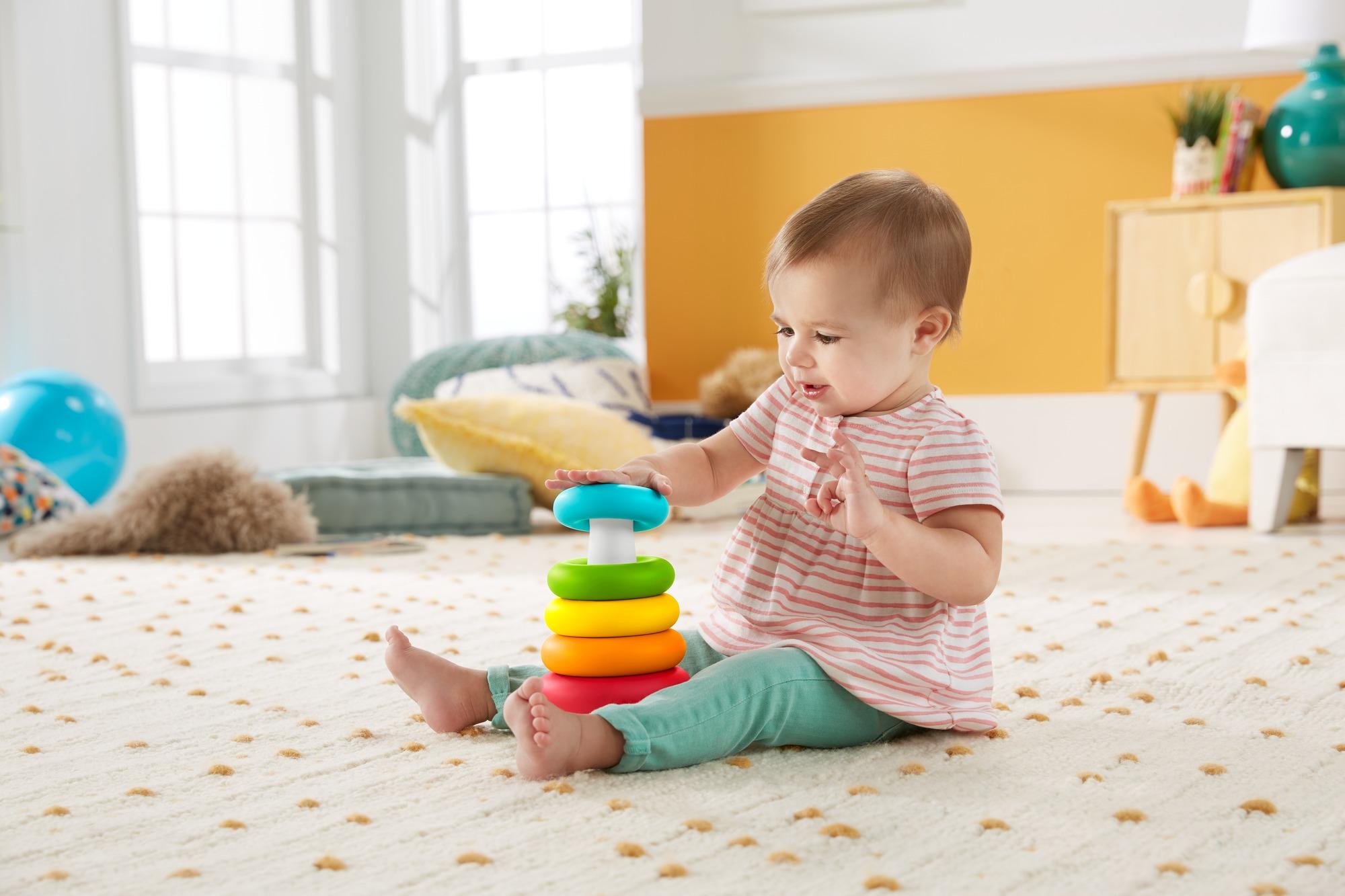 Mattel wprowadza świadomą produkcję zabawek i opakowań