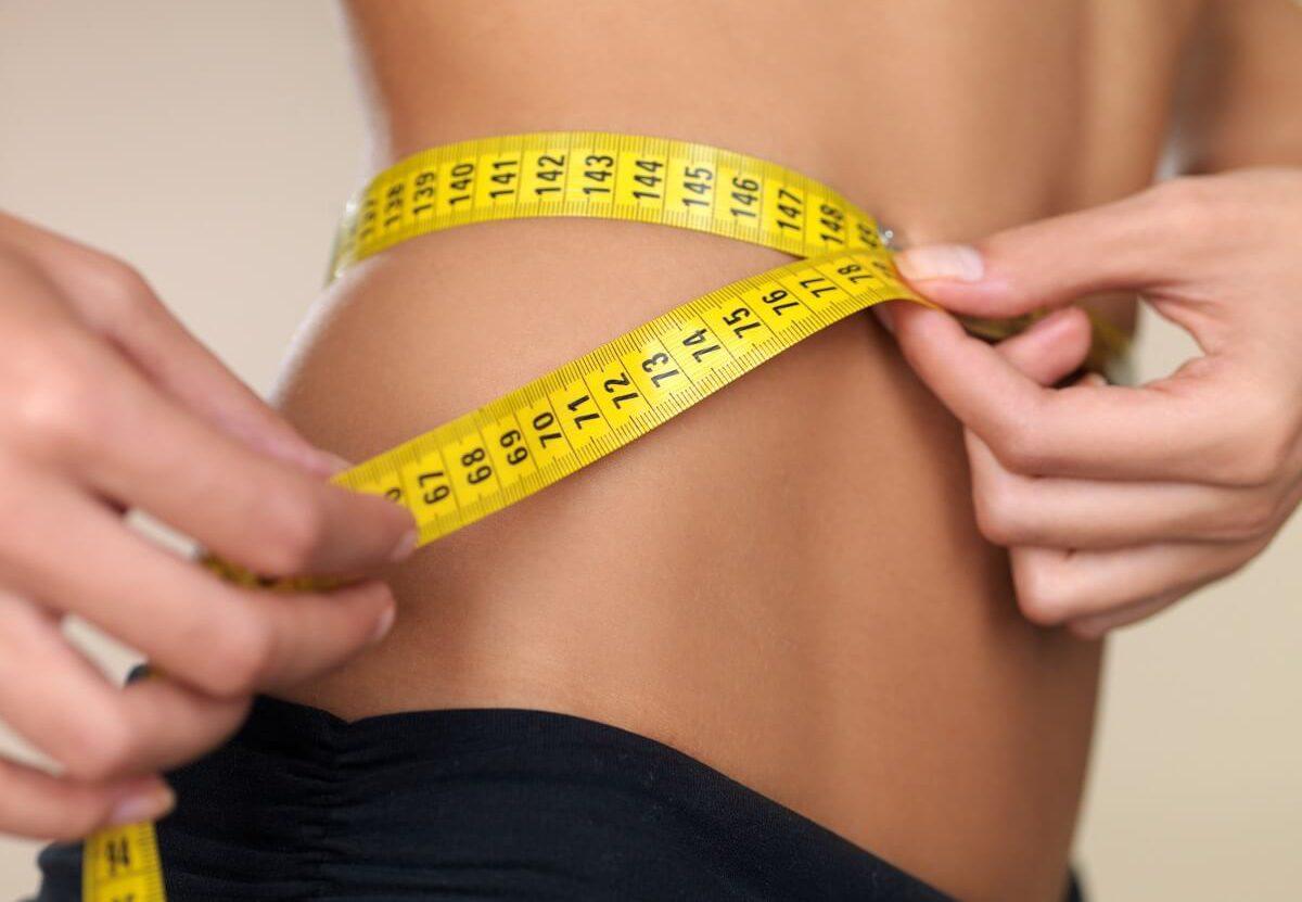 ABSI: kalkulator lepszy niż BMI!