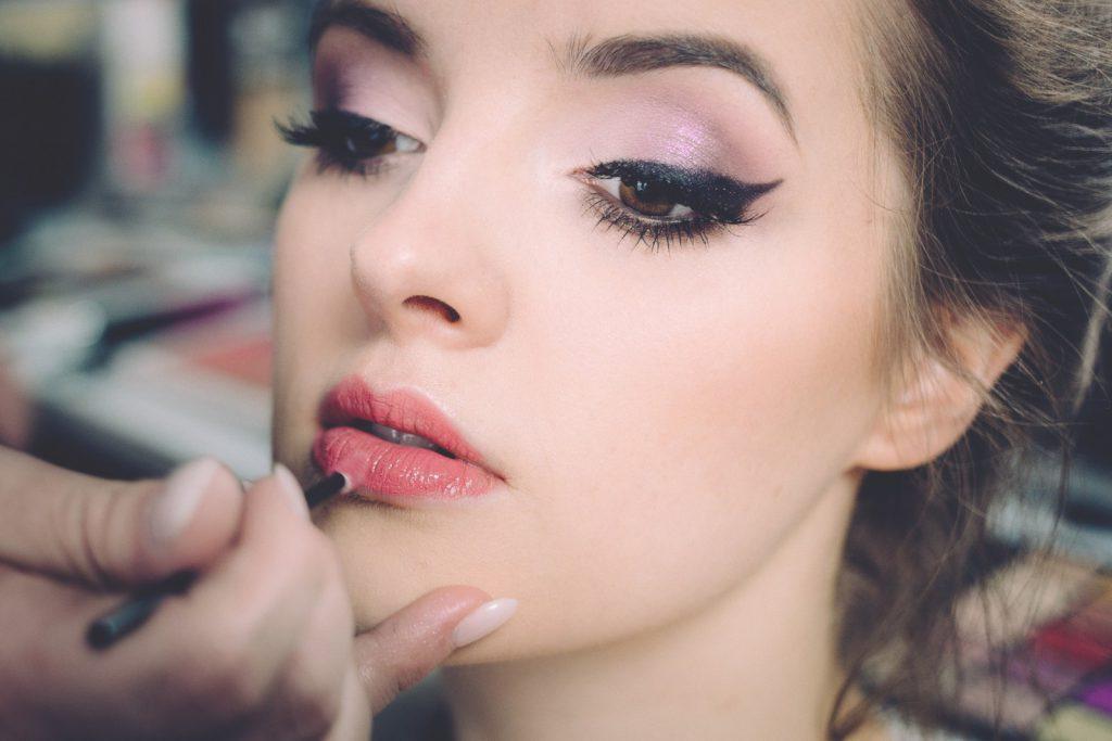 makijaż-trwały