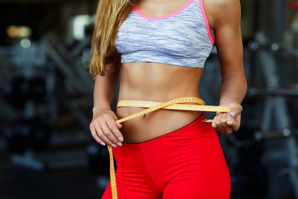 Jakie ćwiczenia na płaski brzuch?