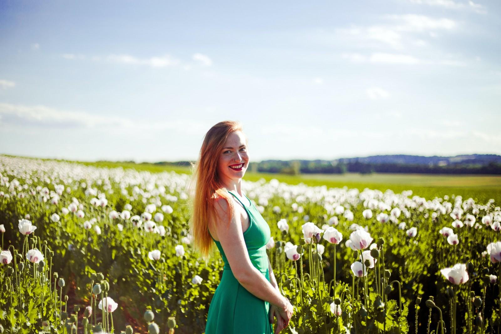dodatki-do-zielonej-sukienki