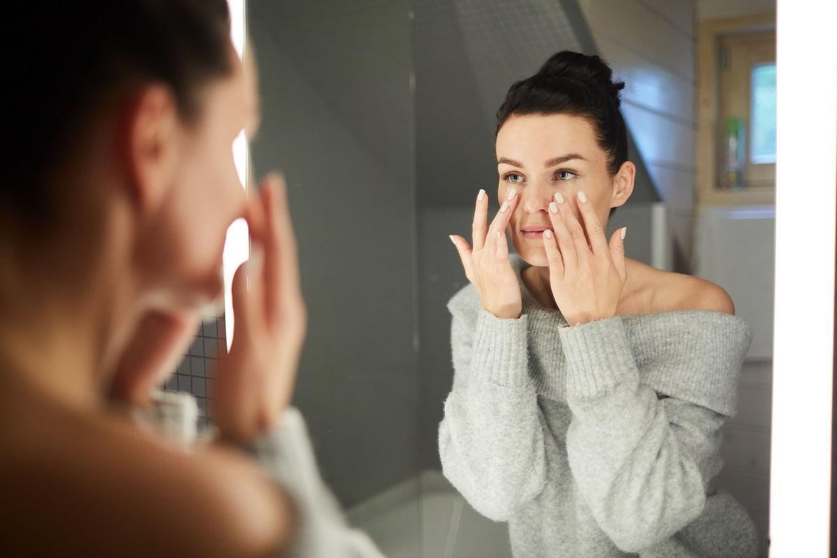 Jak wybrać serum do twarzy?