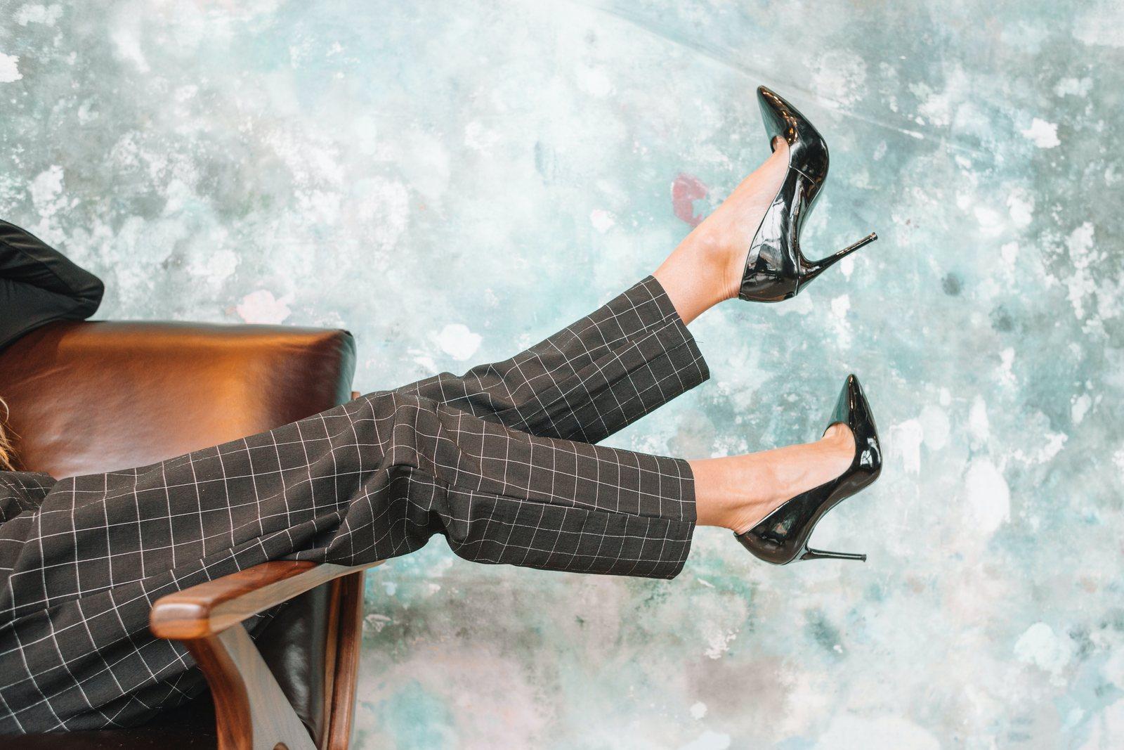 jak-rozciągnąć-buty
