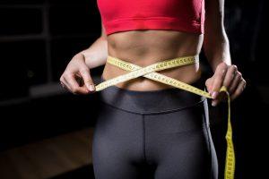 przepisy dieta 1600 kcal