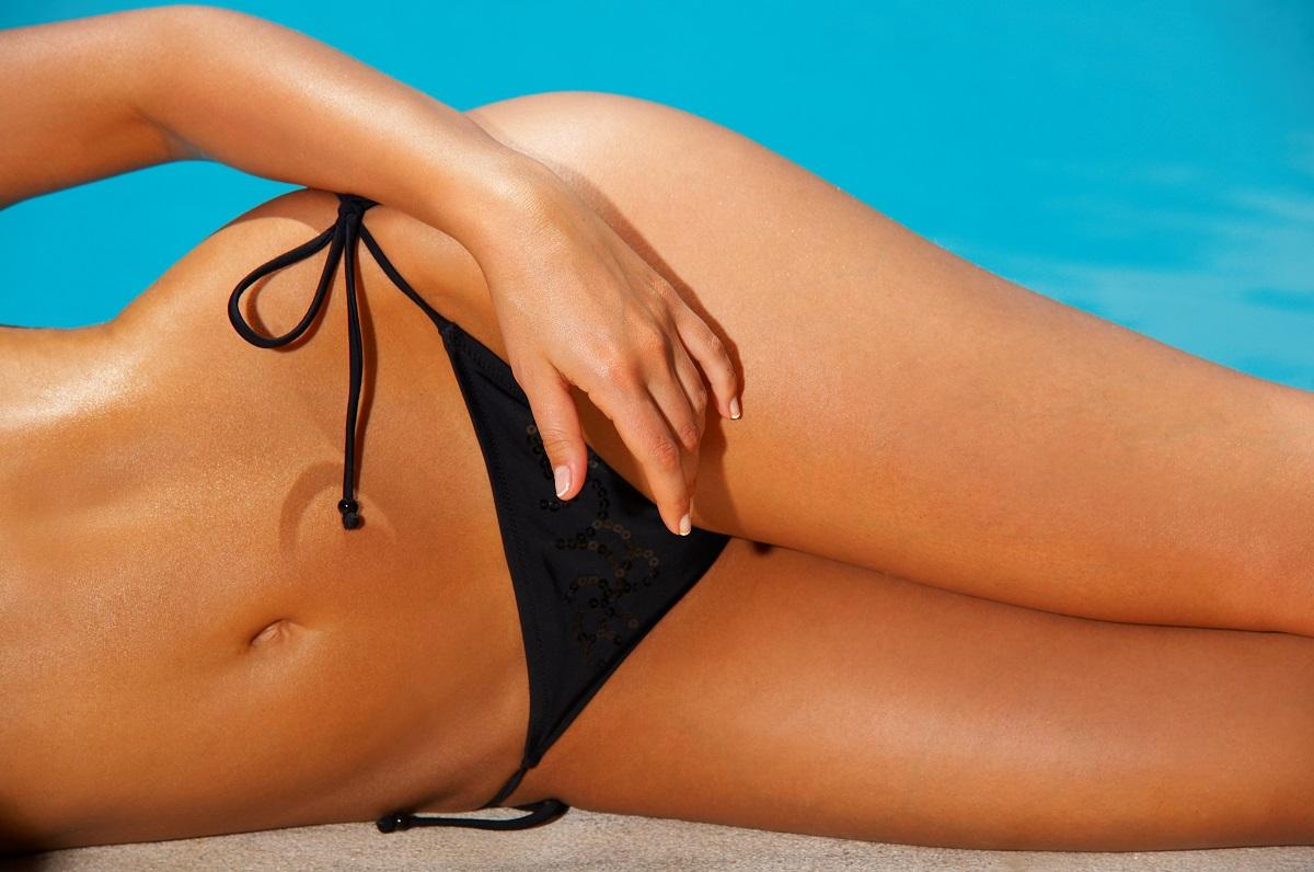 Bikini 2021 [co będzie hitem zbliżających się wakacji?]
