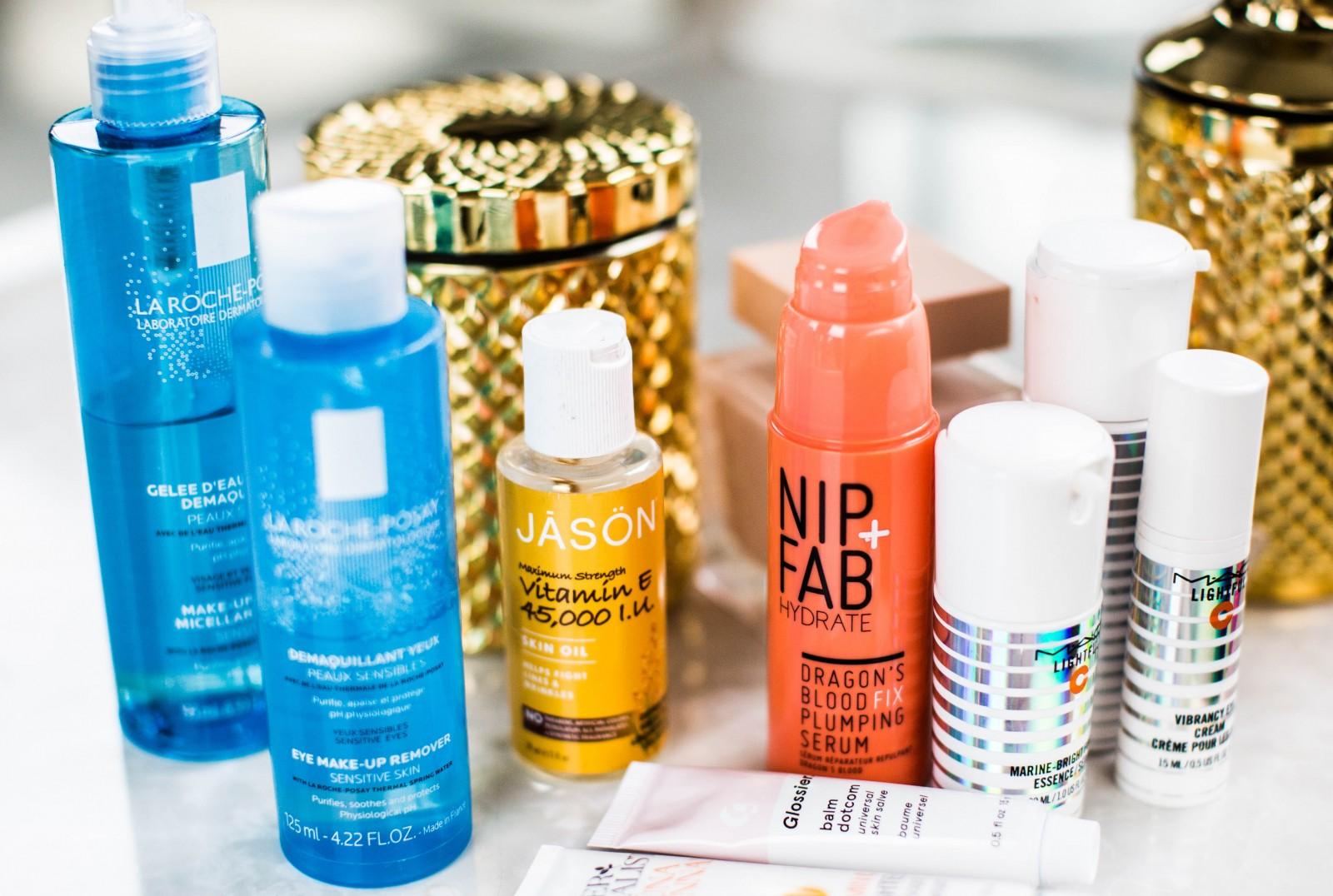 Suchy szampon: hit czy kit?