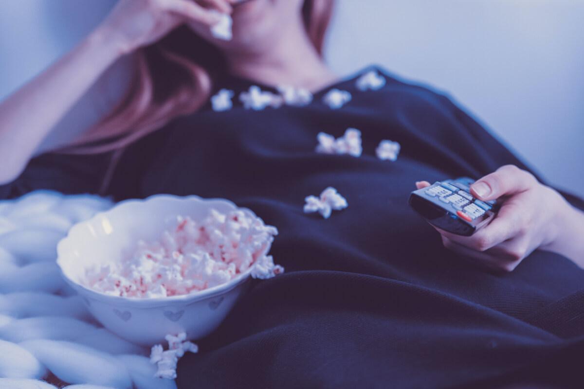 Fajne filmy na wieczór: zobacz nasze propozycje