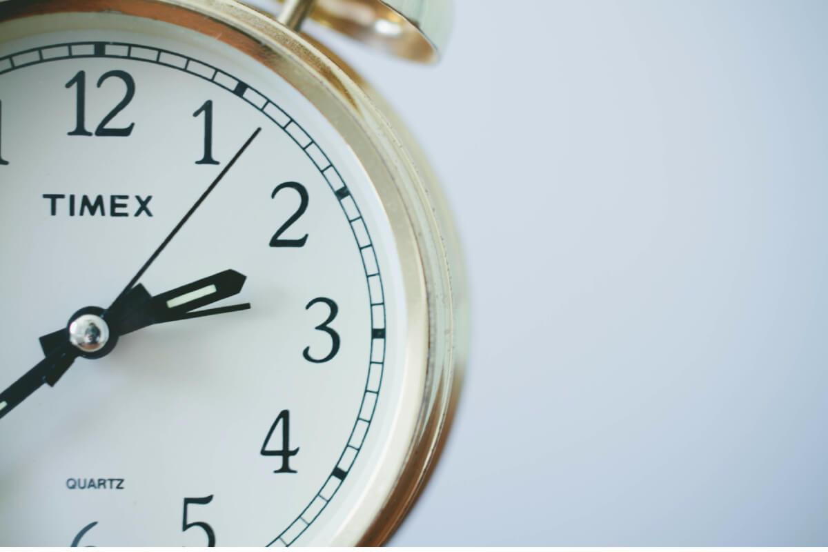 Znaczenie godzin: co oznaczają równe lub lustrzane godziny?